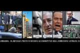 Mafia – Commissione parlamentare anti-mafia Ue a Busto Arsizio
