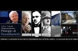Enzensberger: l'Ue ha tradito Popoli, Trattati e Principio di Sussidiarietà – L'Omertà dei Padrini