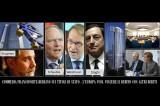 Paul Krugman: follia dell'eurocasta, vogliono curare il Debito con altri Debiti