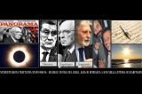 Trattativa Stato-Mafia: Panorama riaccende la miccia, intanto la Lettera di Scarpinato diventa un classico
