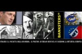 Strache e il Post della verità! L'Europa sulla scia di Adolf Hitler