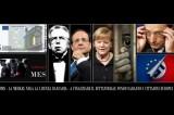 Dittatura MES: la Germania dice No alla licenza bancaria, pagheranno i cittadini
