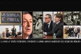 Articolo 1, l'Italia è una Repubblica ex Democratica fondata sulla Precarietà