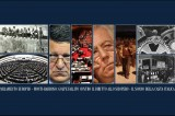 """Strasburgo: Bocciato tra i """"fischi"""" il Regolamento Antisciopero di Barroso & Co"""