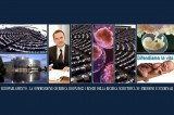 Vita: il No del commissione giuridica del Parlamento Europeo alla Distruzione degli Embrioni