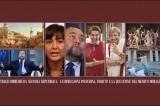 SPQR – L'epilogo del caso Fiorito e le Dimissioni della Polverini