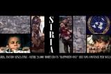 Siria, Conclusioni del Rapporto Onu senza Prove
