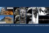 Pazzie di fine estate: Ruolo Bce, caro carburanti e speculazione sul Patrimonio Nazionale
