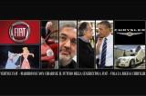 Crisi FIAT – Un Vertice dei Miracoli, Inconcludente