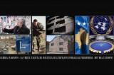 Kosovo, aperto il Vaso di Pandora sul Mercato degli Organi: orrori senza fine, ma col senno di poi