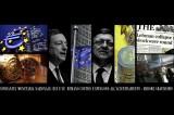 Unione Bancaria: Diciamo un Secco No!
