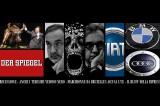 Italia – La scure del Rating sul Gruppo Fiat, ma anche Berlino suona l'Allarme Rosso