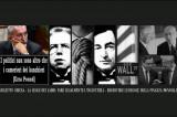 Giulietto Chiesa: i Criminali al Governo ci Stanno Portando alla Distruzione