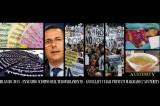 Parlamento Europeo – Bilancio 2013, Ingiustizia è Fatta