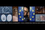 Strasburgo – La Statua della Madonna di Fatima in pellegrinaggio al Parlamento europeo
