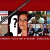 Regionali Sicilia – Lo Sfogo di ILeF: i Media ci hanno Oscurato