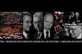 Grande Indignazione tra enti ed associazioni laiche e cattoliche per l'abuso di potere del Ministro Terzi