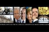 Tobin Tax – L'Italia ci Ripensa e dice Si. La tassa Partirà con soli 11 Paesi