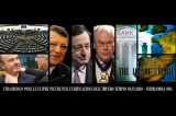 L'Europarlamento scopre l'acqua calda e prepara l'Impero delle Banche e dei Tecnici, stile Monti