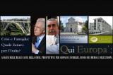 Convegno Regionale in Calabria – Crisi e Famiglia: Quale futuro per l'Italia?