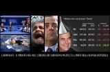 Grillo striglia i suoi: niente TV, i talk ci uccidono!