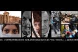 Siria: la guerra voluta dall'Occidente