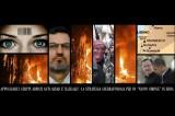 Siria – Gruppi armati anti Assad: attori per procura di potenze esterne