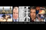 Siria,Turchia, Israele: Gli interventisti sono dietro l'angolo