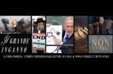 Gaza, Israele e il nocciolo del Problema