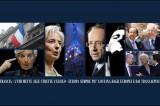 Le Pressioni del Fondo Monetario Internazionale su Parigi