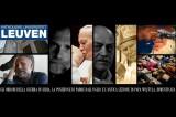 Orrore Siria – Padre Paolo Dall'Oglio: Chi Rappresenta?