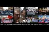 Europa, mobilitazione continentale anti-austerity senza precedenti