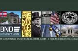 Schiavi di un Debito Illegale, Capitolo 5  – Denaro e Banche: i Segreti dei nuovi Padroni del Mondo