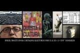 Sprechi, Furbizie e Illegittime Distrazioni – Borghezio chiede all'Ue di bloccare i Fondi Culturali per il Sud