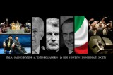 Crisi di Governo – Da Beckett a Monti al Cavaliere: l'evoluzione del teatro dell'Assurdo