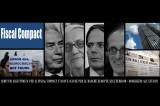 Fiscal Compact ed Euribor: Ingannevoli strumenti imperiali