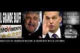 Grillo Casca sul Signoraggio Bancario – Bluff M5S?