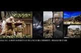 Natale 2012 – Messaggio Urbi et Orbi di Benedetto XVI e appello del Cardinal Sarah per la Siria