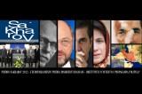 Premio Sakharov 2012: un Grido per la Libertà in Iran o una Grande Propaganda politica Filo-Nato?
