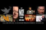 Campagna Contro la Guerra in Medioriente e Iran e sulla Denuclearizzazione Euromediterranea