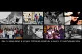 Testimonianza choc dalla Siria – Lottiamo ogni giorno per la Pace contro i Signori della Morte e della Guerra