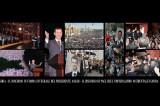 Siria – Il Discorso di Assad alla Nazione e al Mondo:  Riconciliazione, Pace, Dignità e senso di Patria – Il vero volto della Siria che i Falsi Profeti dell'Imperialismo Occidentale e del Terrorismo  non cercano