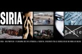 SOS Siria – Abbandonati nell'Indifferenza tra le Bugie dei Media