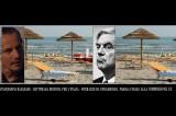 Concessioni Balneari: Piccolo Sospiro di Sollievo per l'Italia