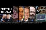 Elezioni 2013: Tutti ai nastri di partenza tra Noia e Spread