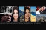 Parigi – Dopo Depardieu ad abbandonare l'Eurogabbia è Monica Bellucci. Destinazione Rio