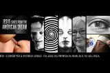 Usa 2013 – Ok al Biochip RFID per il Controllo Umano