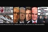 Scandalo MPS – Eppure io Denunciavo già nel 2008