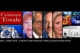 Silenzio Grecia: siamo tutti prigionieri dei Media