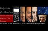 Italia – Truffati e Commissariati a Vita: Quello che non si dice sull'Ue